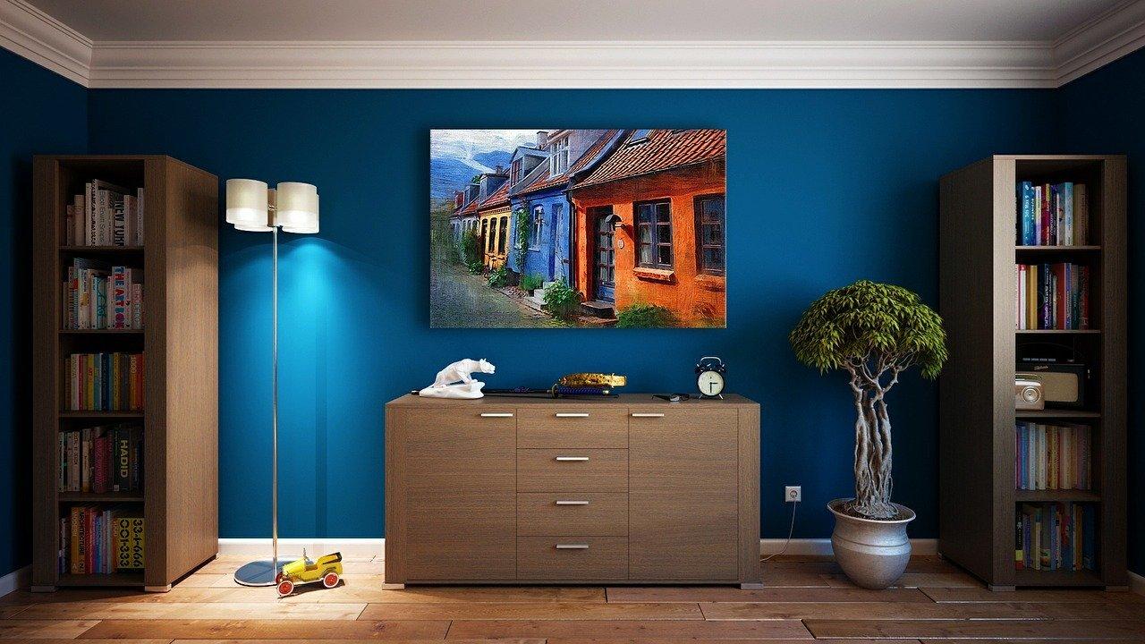 landlord-insurance-northern-ireland