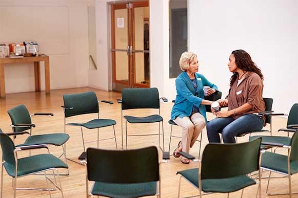 public-liability-insurance-for-community-groups